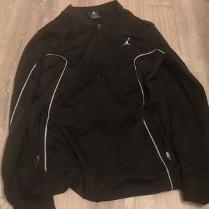 Other - Jordan jacket